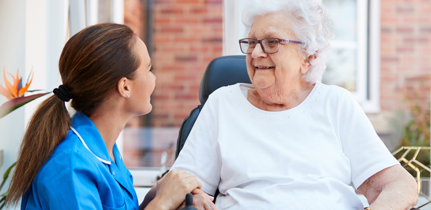 Indo Global Homecare Pvt. Ltd. is a leading provider of nursing service in Gurgaon. Each of our nurses is highly well trained