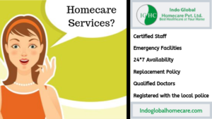 How to choose the best Homecare services?