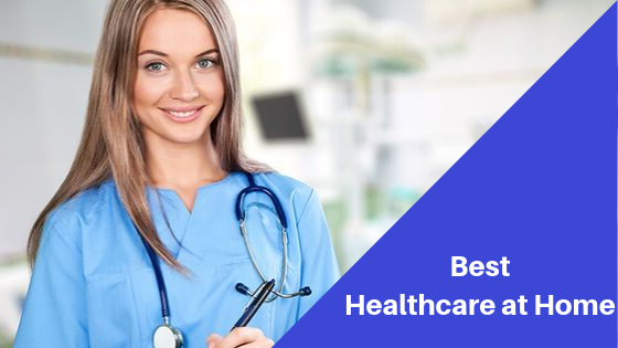 Indo Global Homecare – Best Healthcare at Home